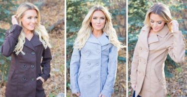 designer-peacoats-5-colors