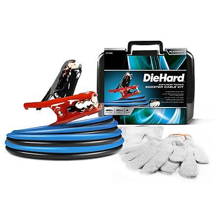diehard-4-gauge-jumper-cables