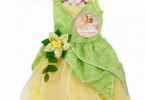 disney-princess-and-me-dress