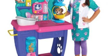 doc-mcstuffins-pet-vet-checkup-center