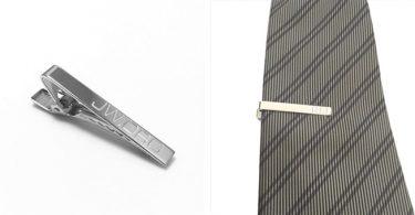 engraved-tie-clip