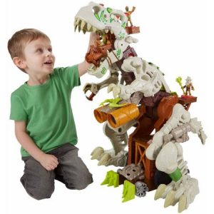 fisher-price-imaginext-ultra-t-rex