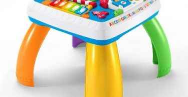 fisher-price-laugh-learn-around-the-town-learning-table