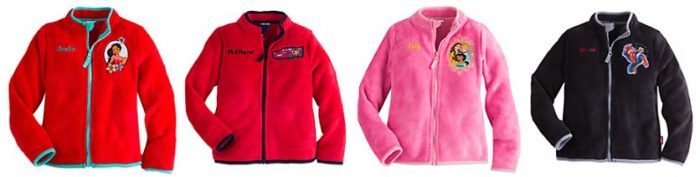 fleece-kids-jackets