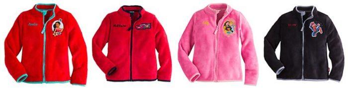 fleece-kids-jackets