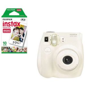 fujifilm-instax-mini-7s-instant-camera-includes-fujifilm-mini-film-10pk-for-49-reg-69-99