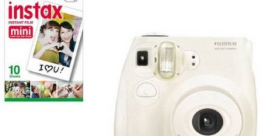 fujifilm-instax-mini-7s-instant-camera-includes-fujifilm-mini-film-10pk-for-49-reg-69-99