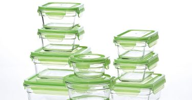 glasslock-20-piece-food-storage-set