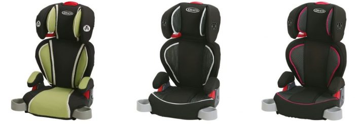 graco-highback-turbo-booster-car-seat