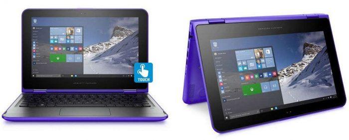 hp-pavilion-x360-11-6-inch-500gb-tablet-laptop