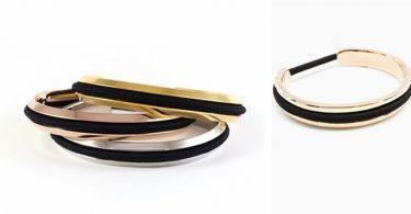 hair-tie-holder-bracelet