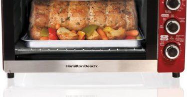 hamilton-beach-6-slice-convection-toaster-broiler-oven