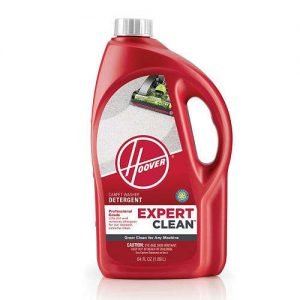 hoover-expert-clean-carpet-washer-detergent