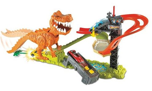 hot-wheels-t-rex-takedown-set