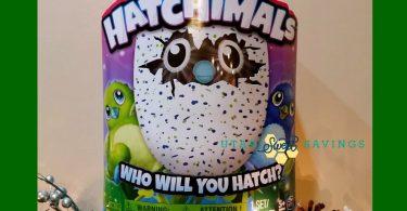 htchimals-giveaway