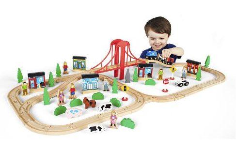 imaginarium-80-piece-mega-train-world