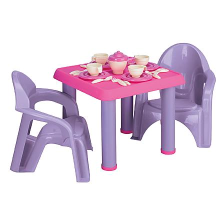 just-kidz-25-piece-tea-party-set-for-15-reg-30