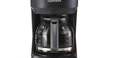 kenmore-kmoppcm-12-cup-programmable-coffee-maker