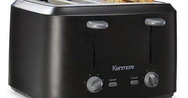 kenmore-kmopptr-4-slice-toaster