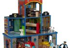kidkraft-fire-rescue-station-play-set