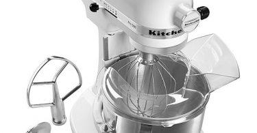 kitchenaid-5-qt-pro-500-series-stand-mixer