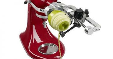 kitchenaid-ksm1apc-vegetable-spiralizer