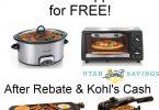 kohls-appliance-deal-3