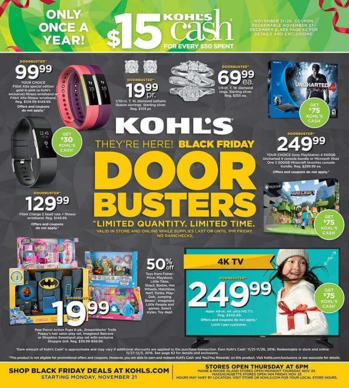 kohls-black-friday-ad-2016-1