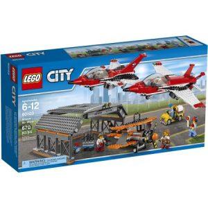 lego-city-airport-airport-air-show-building-set