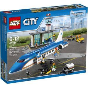 lego-city-airport-airport-passenger-terminal