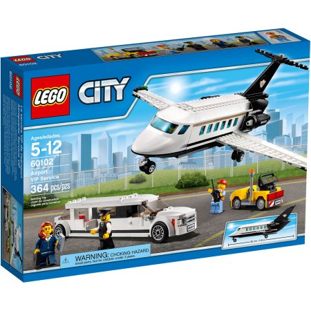 lego-city-airport-airport-vip-service-building-set