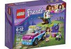 lego-friends-olivias-exploration-car