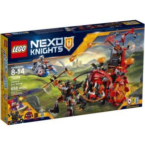 lego-nexo-knights-jestros-evil-mobile