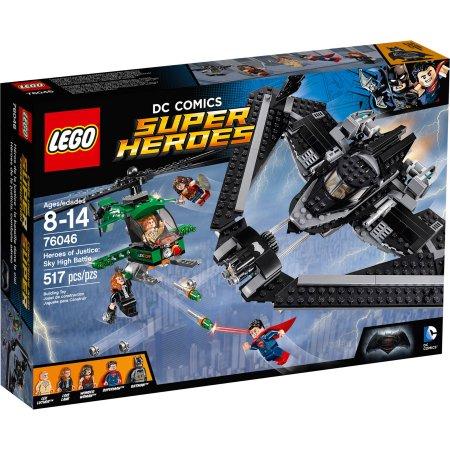 lego-super-heroes-heroes-of-justice-sky-high-battle