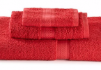 livingquarters-quick-dry-towel-collection