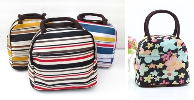 lunch-bag-purse