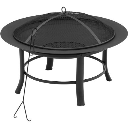 mainstays-fire-pit