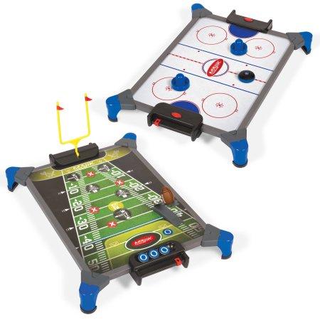 majik-24-flipperz-hover-puck-hockey-football