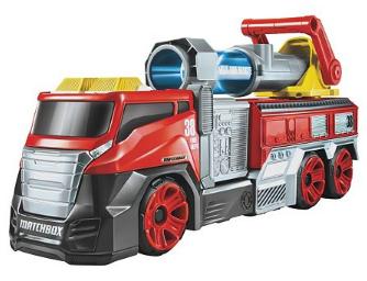 matchbox-super-blast-fire-truck-by-mattel