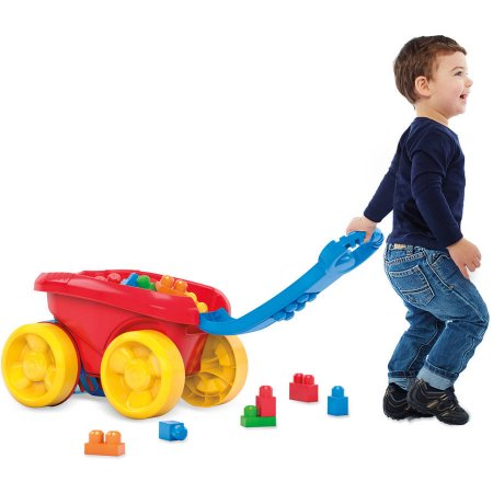 mega-bloks-first-builders-block-scooping-wagon