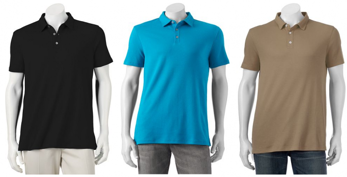 mens-apt-9-solid-modern-fit-polo