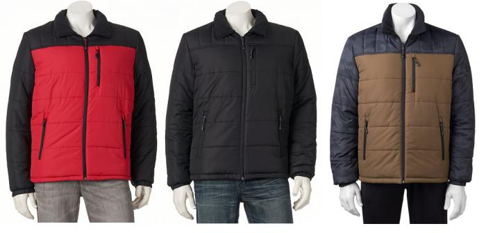 mens-zeroxposur-flex-colorblock-thermocloud-puffer-jacket