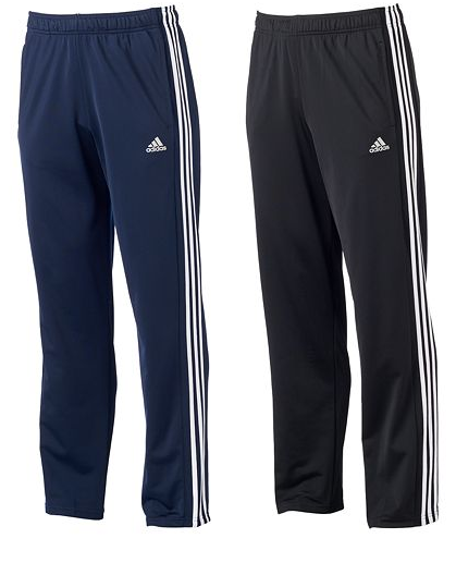 mens-adidas-essential-track-pants