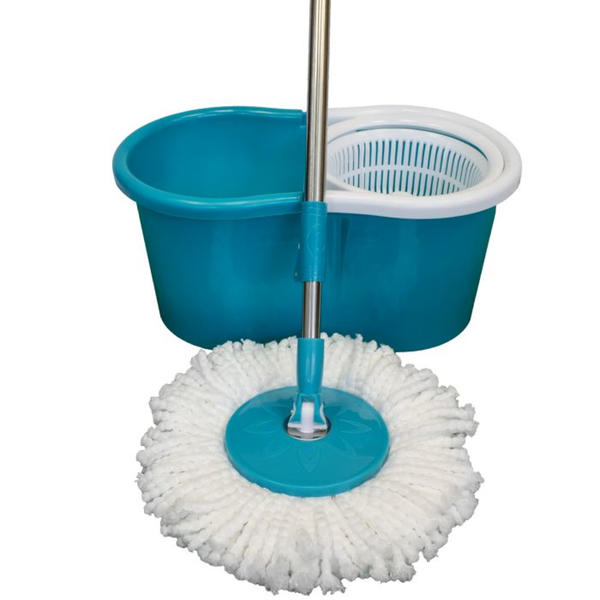 microfiber-spinning-magic-spin-mop