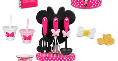 minnie-mouse-gourmet-cooking-set