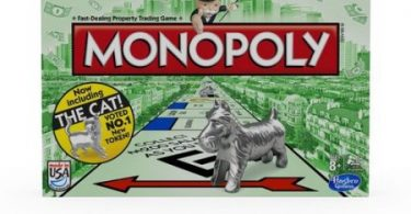 monopoly-game