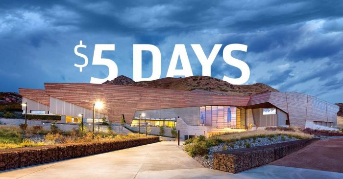 natural-history-museum-of-utah-5th-birthday