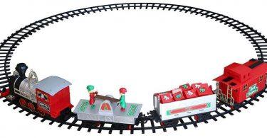 north-pole-junction-christmas-train-set