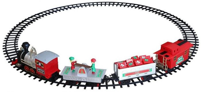north-pole-junction-christmas-train-set