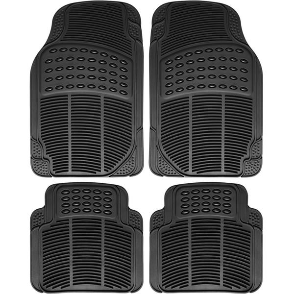oxgord-4-piece-heavy-duty-all-weather-universal-floor-mats